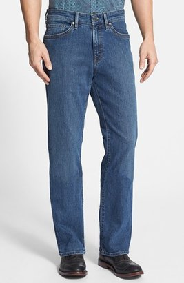 Men's 34 Heritage Charisma Classic Relaxed Fit Jeans $165 thestylecure.com
