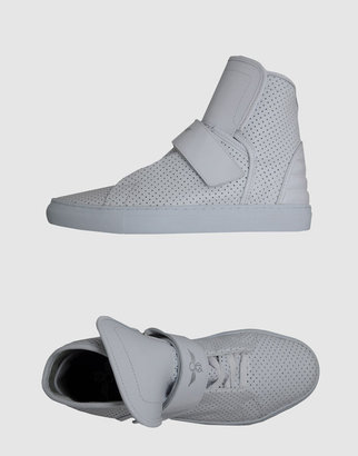 Creative Recreation High-top sneaker