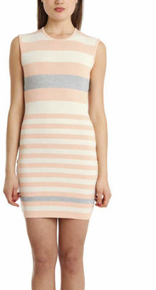 Camilla And Marc Exemption Dress