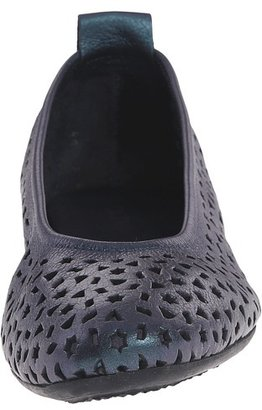 Arche Lilly Women's Flat Shoes