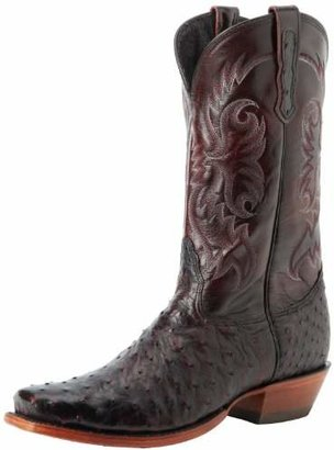 Nocona Boots Men's MD6513 Boot