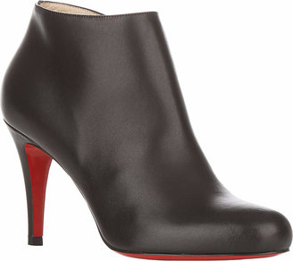 Christian Louboutin Women's Belle Ankle Boots