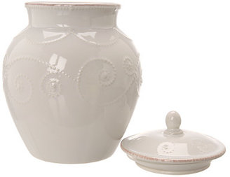 Lenox French Perle Canister Set of 3