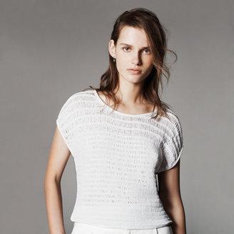 Club Monaco Maria Sweater