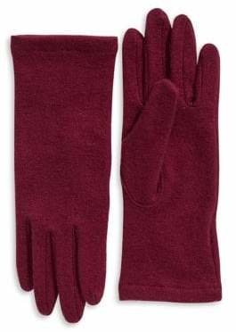 Core Life Wool-Nylon Gloves