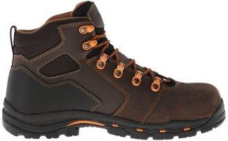 Danner Vicious 4.5 NMT Men's Work Boots