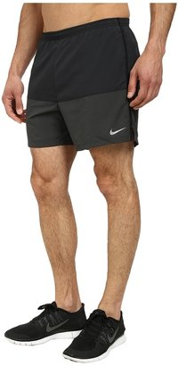 Nike 5 Distance Running Short Men's Shorts