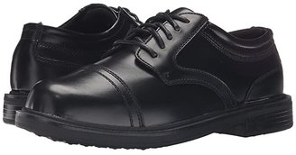 Deer Stags Telegraph Comfort Oxford