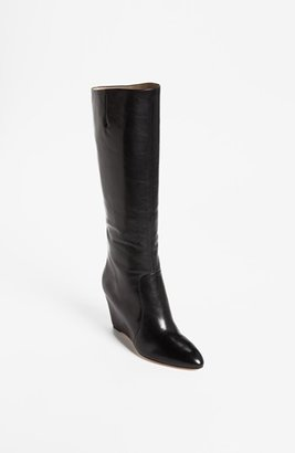 Brian Atwood 'Bomand' Boot