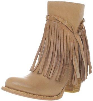 Matisse Women's Rumour Ankle Boot