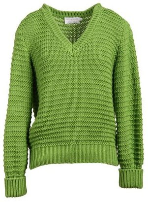 Altuzarra Long sleeve sweater