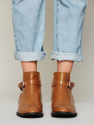 Free People Dylan Ankle Boot