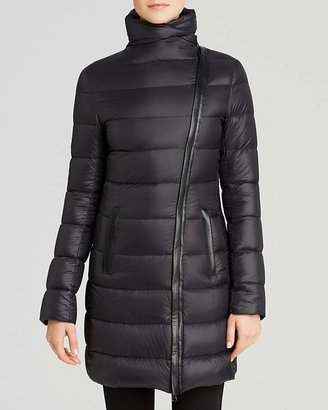 Mackage Yara Lightweight Down Coat - 100% Exclusive $450 thestylecure.com