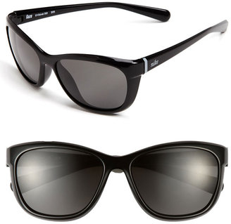 Nike 'Gaze' 58mm Sunglasses