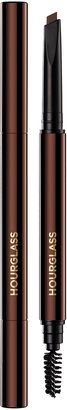Hourglass Arch Brow Sculpting Pencil
