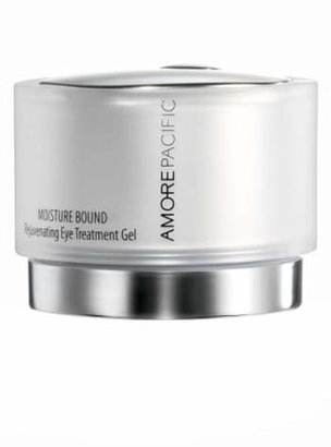 Amore Pacific AMOREPACIFIC 'Moisture Bound' Rejuvenating Gel Eye Treatment