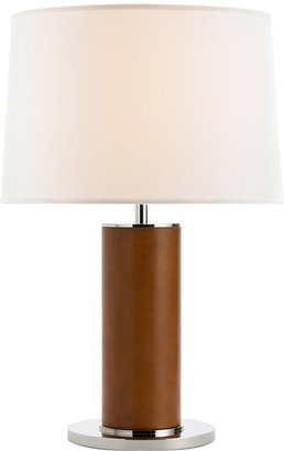 Ralph Lauren Home BECKFORD TABLE LAMP