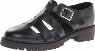 Chinese Laundry by Women's Lyon Oxford