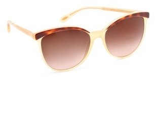 Oliver Peoples Ria Sunglasses