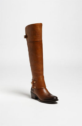Vince Camuto 'Brooklee' Over the Knee Boot (Online Only)