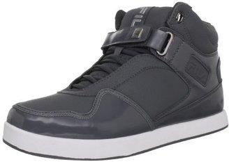 Fila Men's Displace Fashion Sneaker