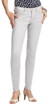 LOFT Color Pop Super Skinny Jeans