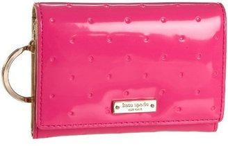 Kate Spade Larabee Dot Darla Wallet