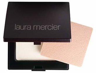 Laura Mercier Translucent Pressed Setting Powder, Clear