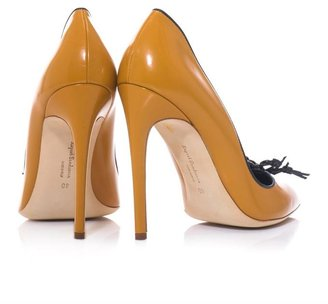 Rupert Sanderson Rael high heel pumps