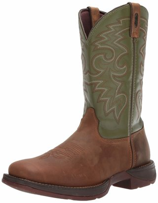 Durango Men's Rebel DB5416 Western Boot