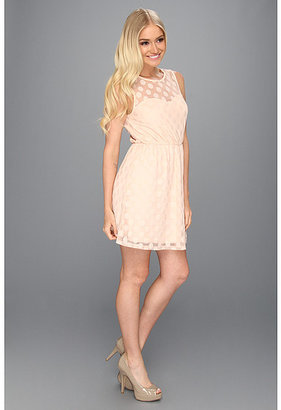 Gabriella Rocha Mya Dress