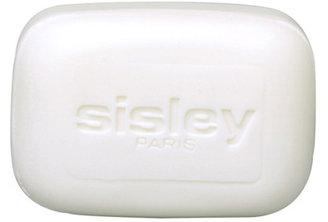 Sisley Paris 4.4 oz. Soapless Facial Cleansing Bar