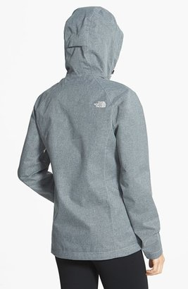 The North Face 'Venture' Lightweight Jacket
