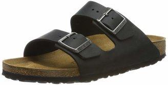 Birkenstock Unisex Adults' Sandals