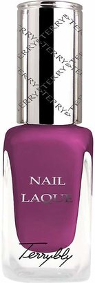 by Terry Women's Nail Laque Terrybly
