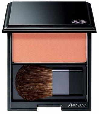 Shiseido 'The Makeup' Luminizing Satin Face Color - Or308 Starfish