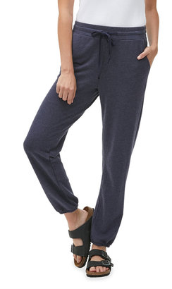 Michael Stars Ray Relaxed Jogger Pants