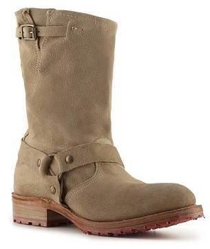 Vintage Shoe Company Juliet Boot