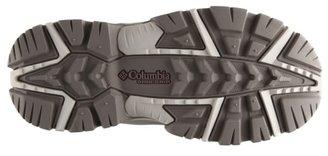 Columbia Bugaboot Plus Snow Boot