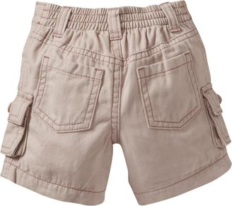 Old Navy Cargo Shorts for Baby