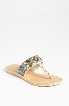 Cocobelle 'Native' Sandal
