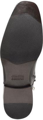 Johnston & Murphy Shaler Zip Boots