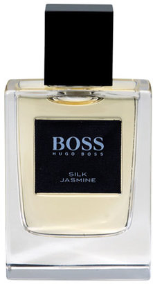 BOSS 'The Collection - Silk Jasmine' Eau de Toilette (Nordstrom Exclusive)