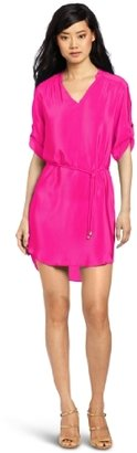 Amanda Uprichard Women's Staci Dress