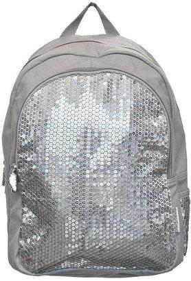 Skechers sequin backpack - kids