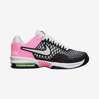 Nike Cage Women's Tennis Shoe