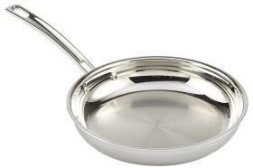 Cuisinart MultiClad Professional Fry Pan