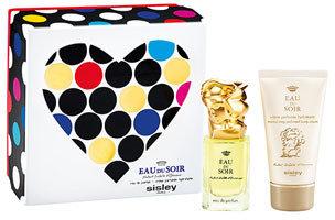 Sisley Paris Sisley-Paris Limited Edition Eau Du Soir Coffret, 30mL