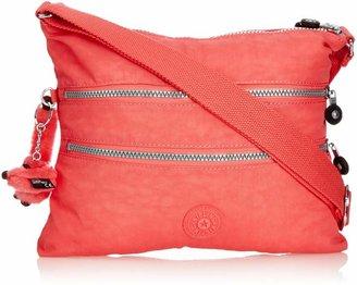 Kipling Alvar Women's Cross-Body Bag