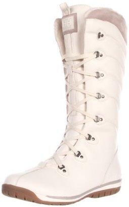 Helly Hansen Women's W Skuld 3 Boot
